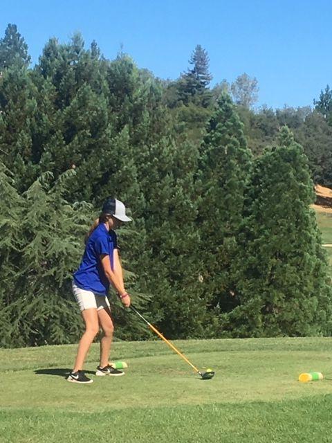 08-06 golf girl2.jpeg