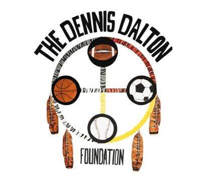 Dennis Dalton Foundation
