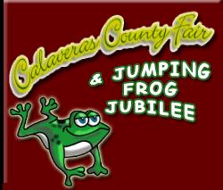 Calaveras County Fair | Calendar | ledger.news