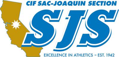 Sac-Joaquin Section