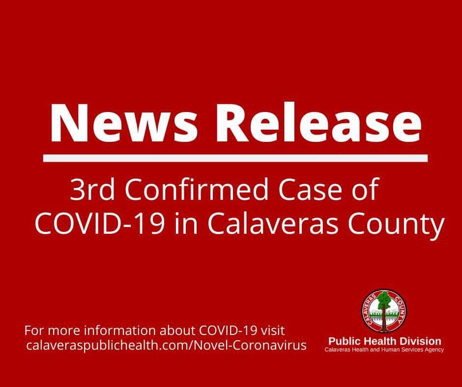 3rd Case Calaveras