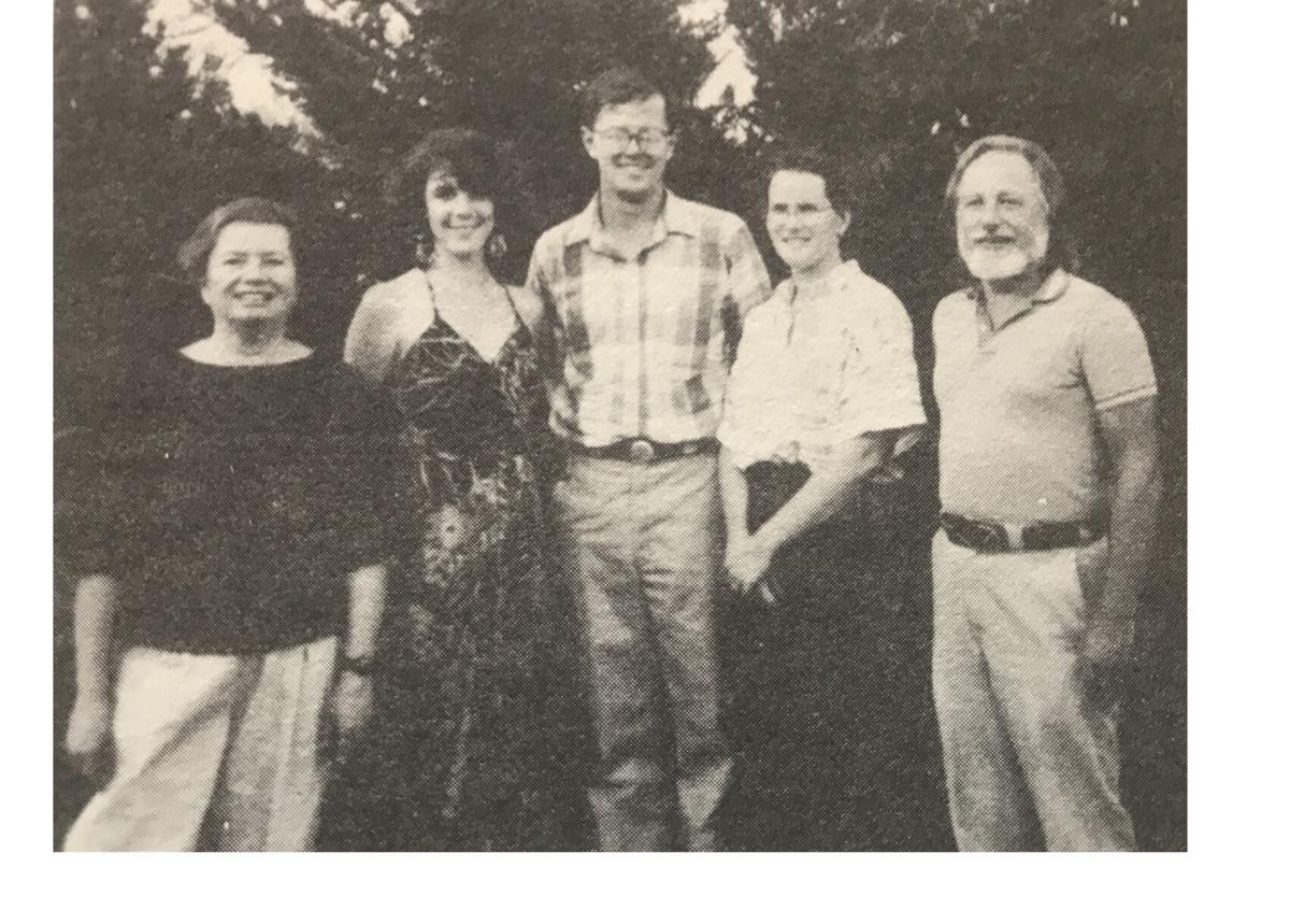 1990 FC boaard.jpg