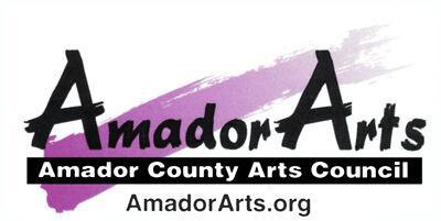 Amador Arts