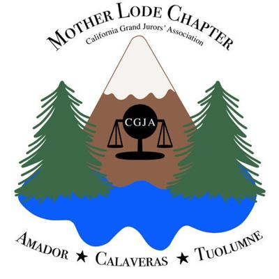 Mother Lode Chapter Grand Jury