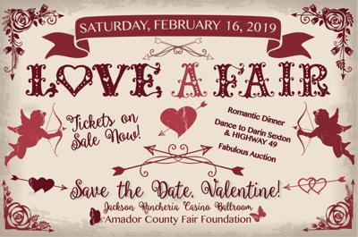 barron county fair 2020