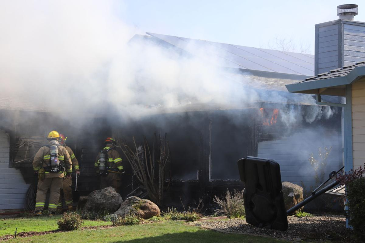 Ione Structure Fire 002.JPG