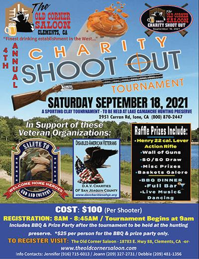 2021-SHOOT-OUT-FLYER-KEEP-NEW-AUG-COMPRESSED.png
