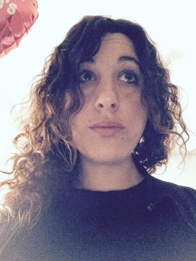 Jenine Amal Munir