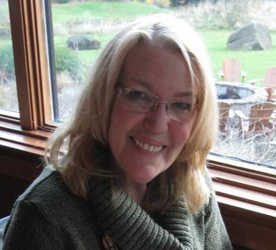 Sandra Millington | Obituaries | ledger news