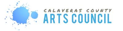 Calaveras County Arts Council