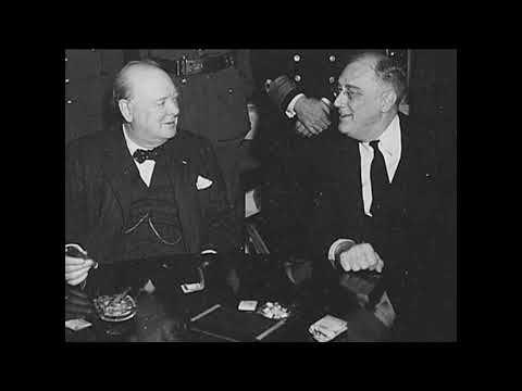 Today in History — January 14, 2019 | News | ledger news