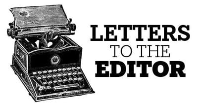 letters to the editor logo 1.jpg