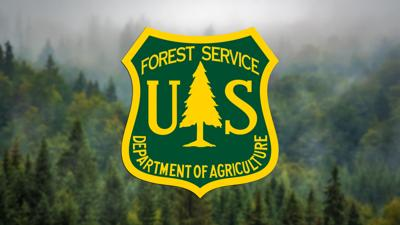 US Forrest Service