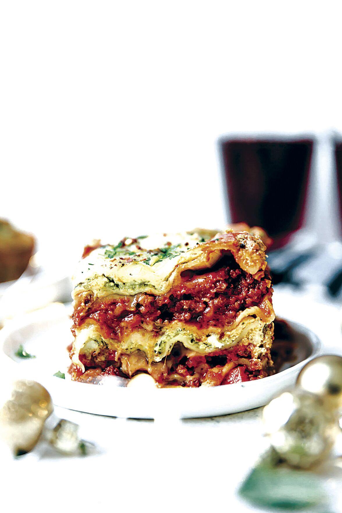 Christmas-Eve-Lasagna-16.jpg