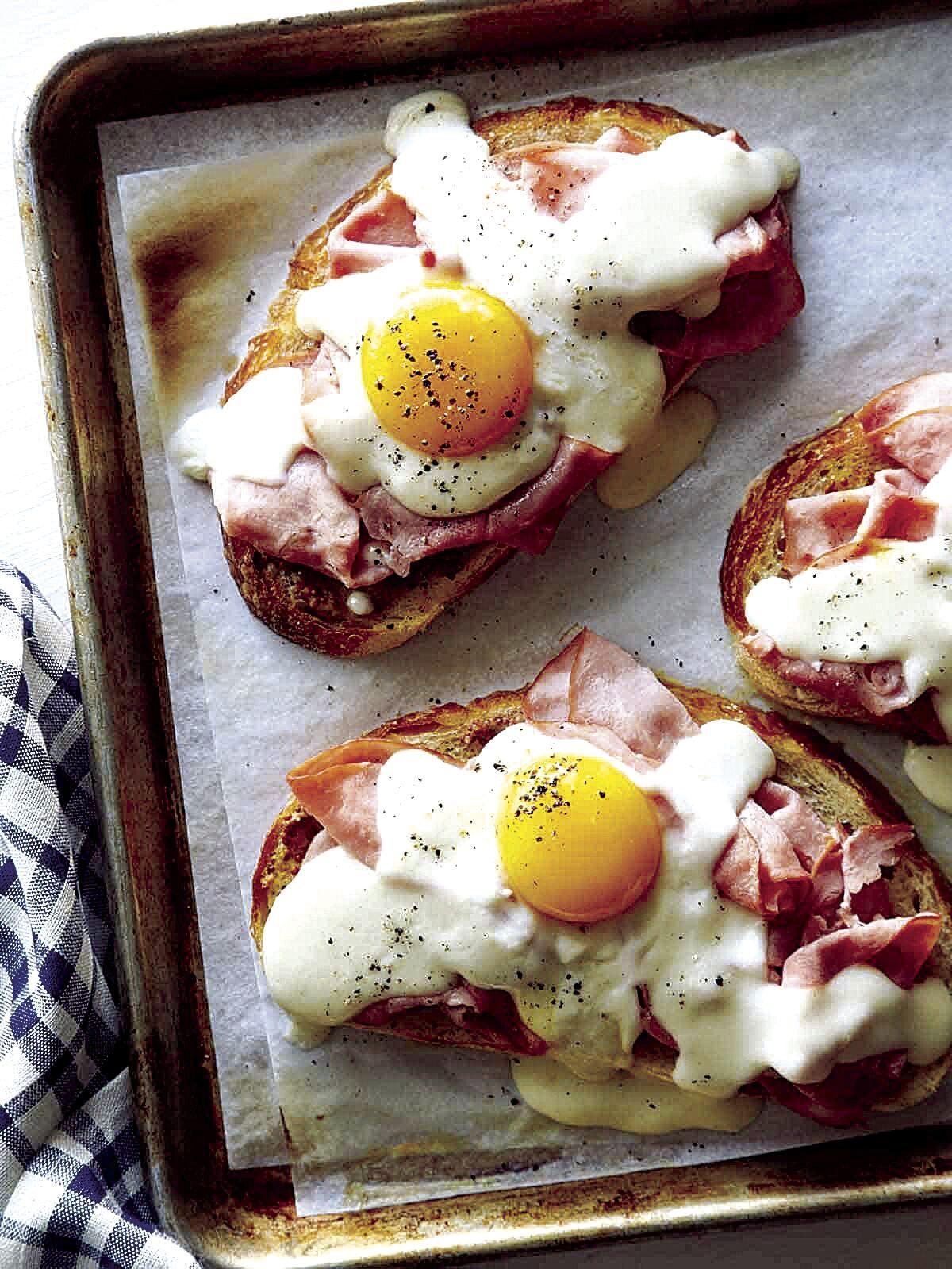 croque_madame_toast_recipe2.jpg