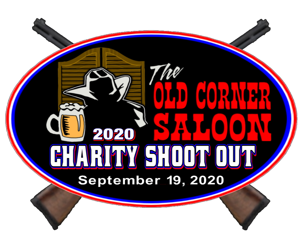 2020-NEW-SHOOT-OUT-LOGO-9-30-19.png