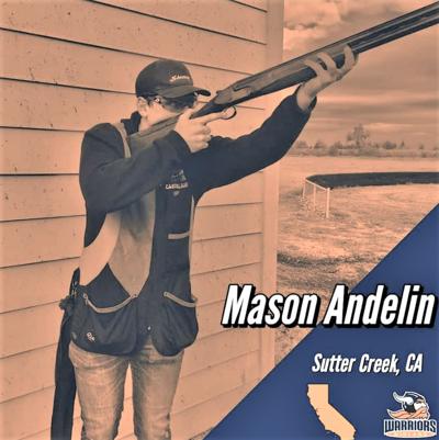 Mason Andelin.PNG