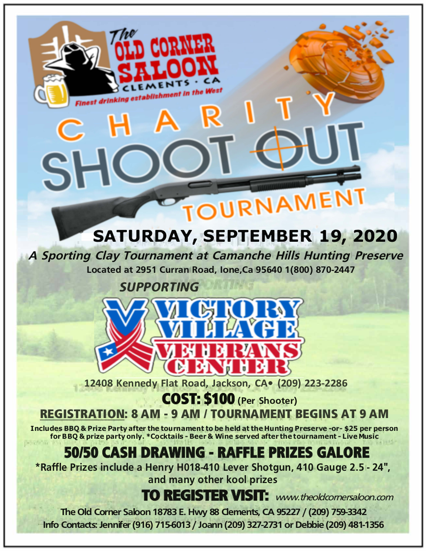 2020-SHOOT-OUT-FLYER-9-30-19.png