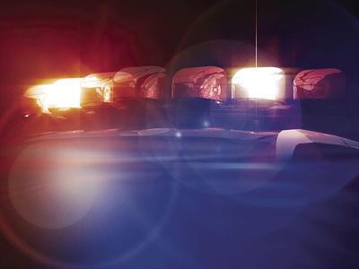 Amador County Arrest Log   News   ledger news