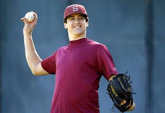 Padres Preview Baseball