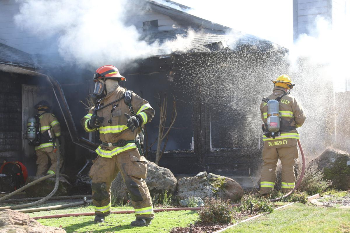 Ione Structure Fire 030.JPG