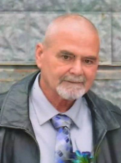 "Ronald ""Ron"" Raymond Cunha, Jr."