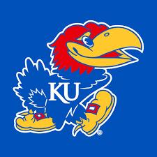 Kansas University Jayhawks