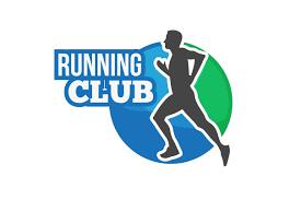 Amador RUnning Club