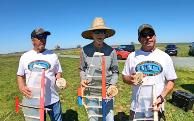 1. Russ, who placed third, Chuck, who placed second and Chris, who took home first place in the 2019 AMA Gold Country Combat Duel..png