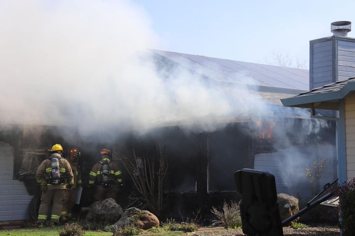 Ione Structure Fire 001.JPG