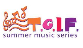 TGIF-logo.png