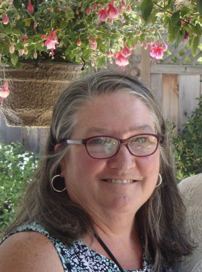 Linda A. Martin