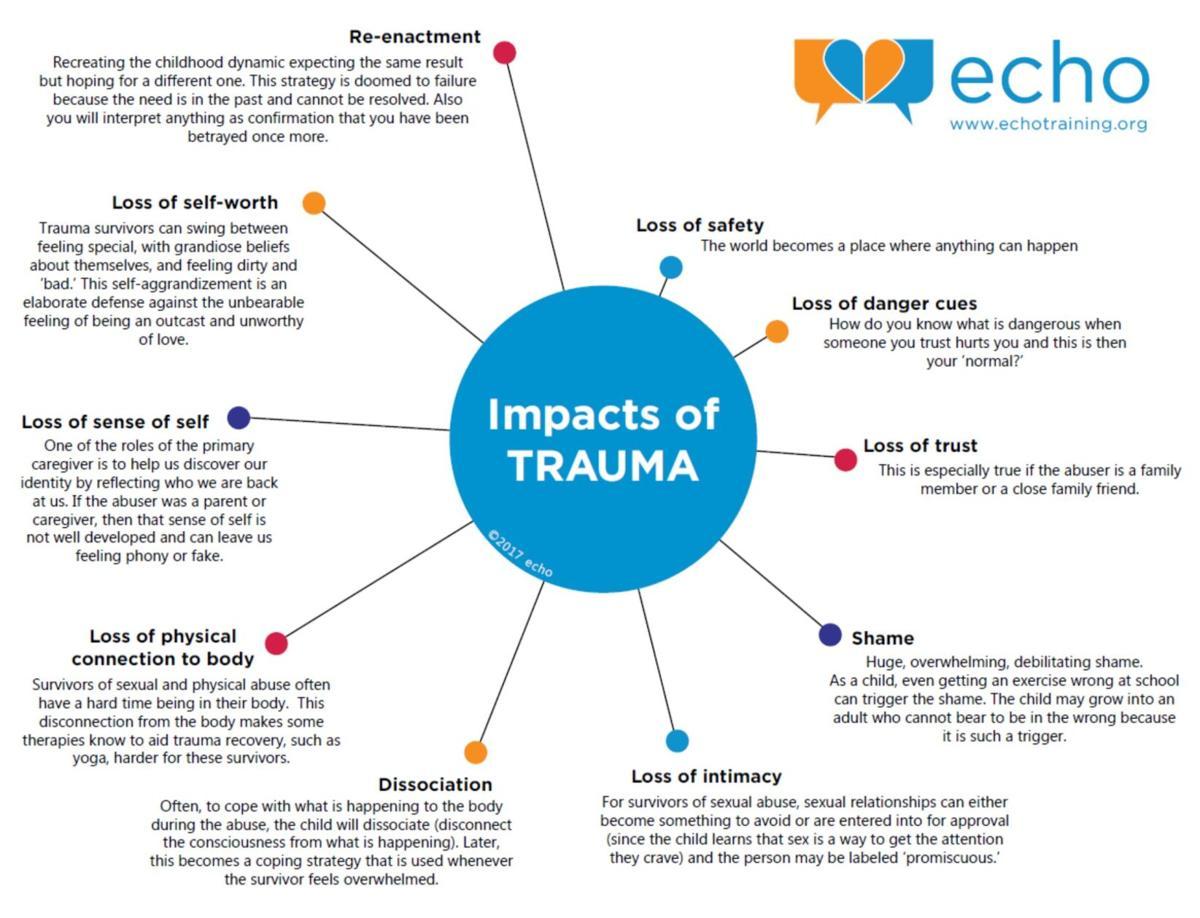 ECHO Impacts of Trauma.jpg