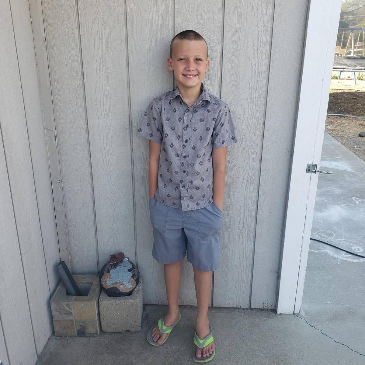 1st day of 4th grade at Jenny Lind Elementary.jpg
