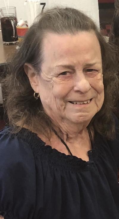 Michele Ann Tilden Rykowski