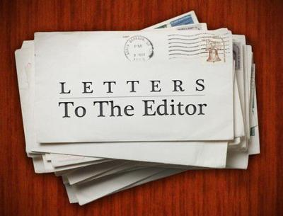 letters to the editor logo 2.jpg