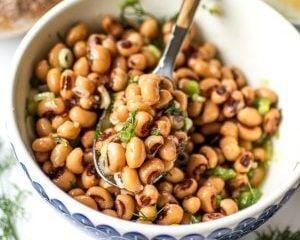 simple-greek-black-eyed-pea-salad-recipe-550-300x300-300x240.jpg