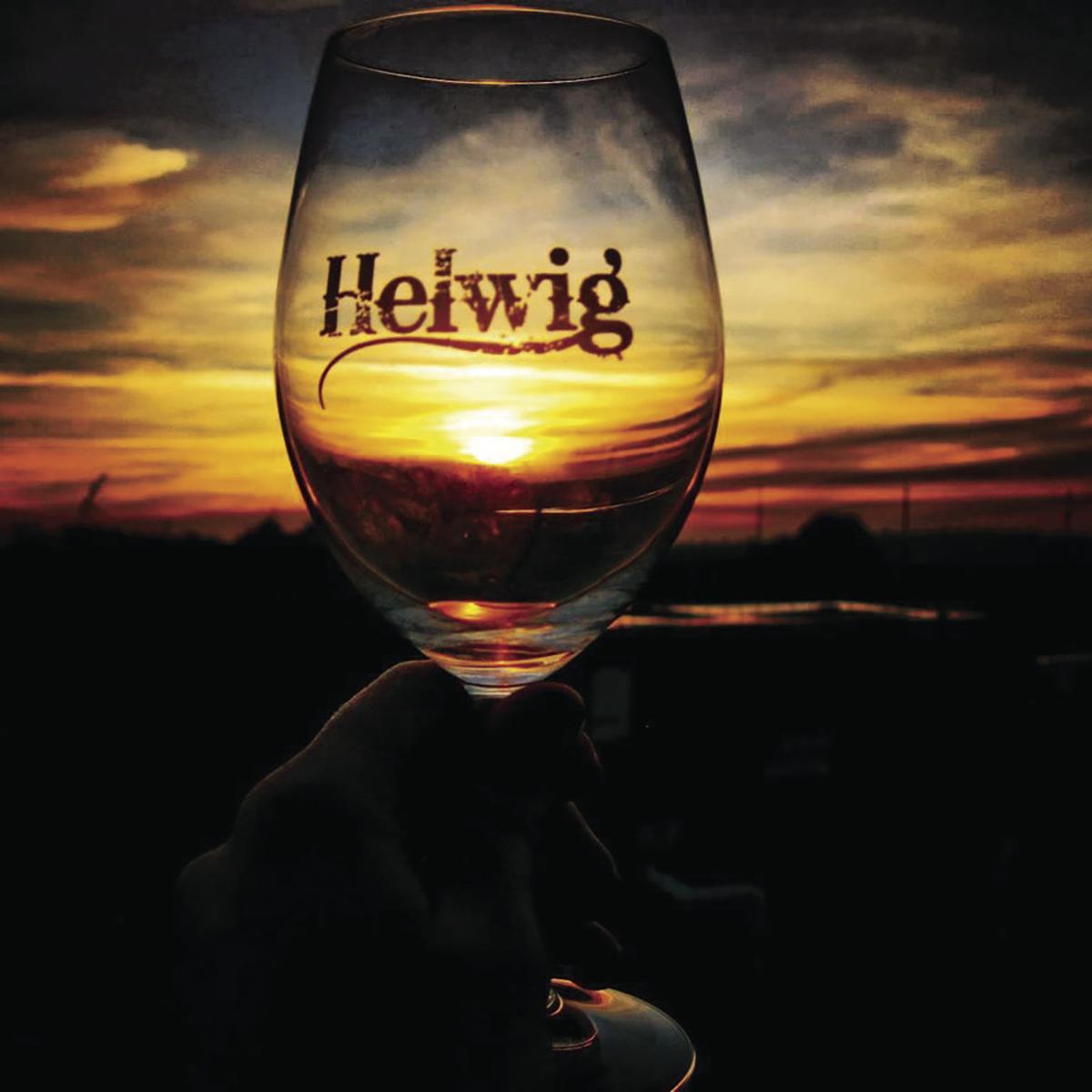 Helwig