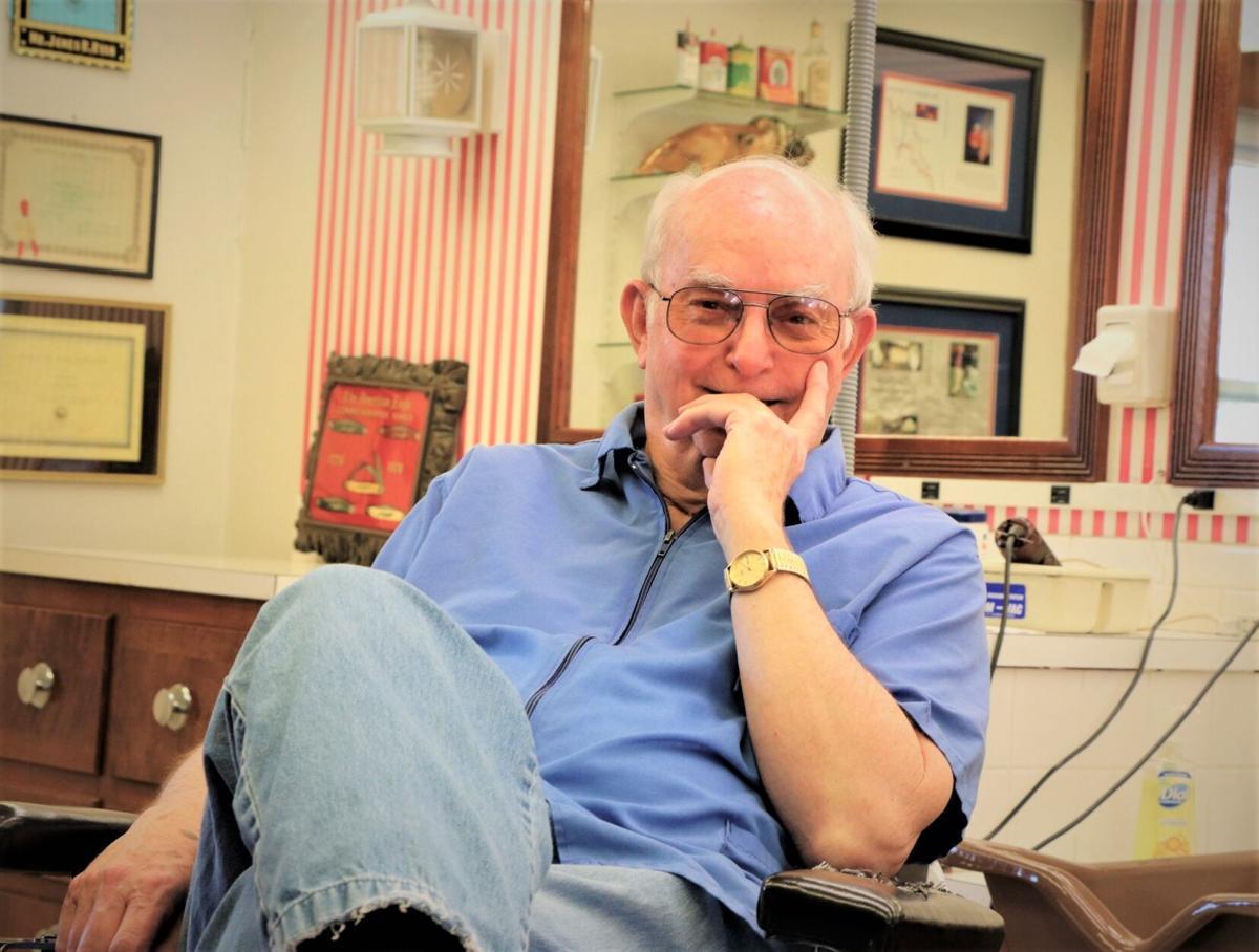 Jim Ryan.JPG