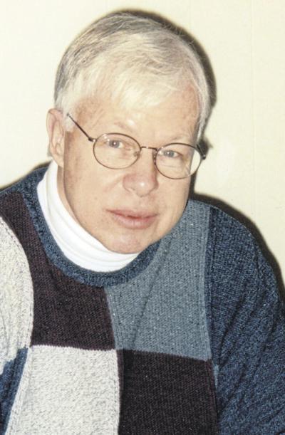 Duane Midkiff