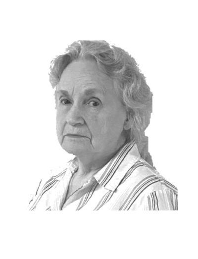 Phyllis Stowers.jpg