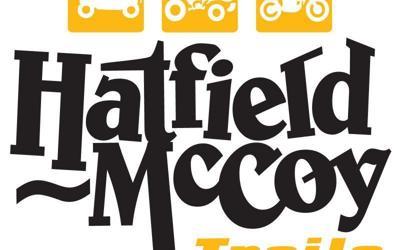 Hatfield-McCoy Logo.jpg