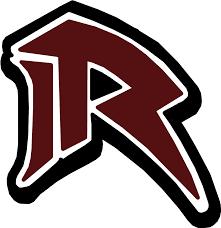 roane county logo.png