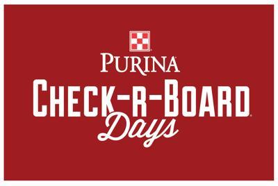 Check-r-board-Days-Logos-01