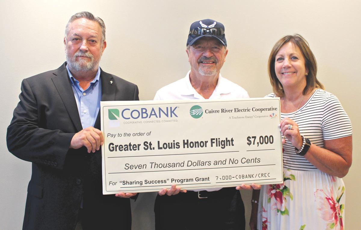 Sharing Success Greater St. Louis Honor Flight.jpg
