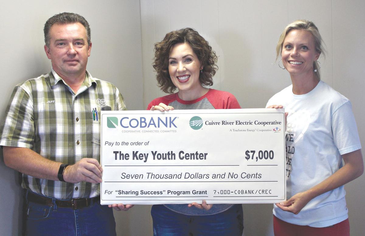 Sharing Success The Key Youth Center.jpg