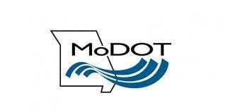 MoDot logo