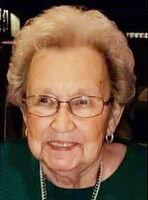 Monna Faye Mott