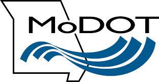 Modot Image