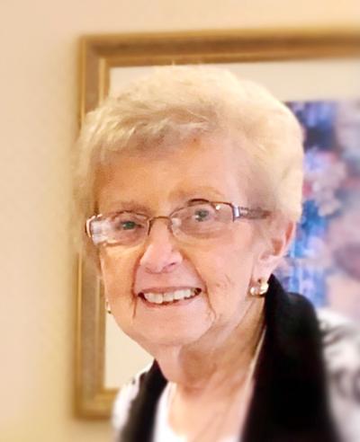 Erleen Ostmann
